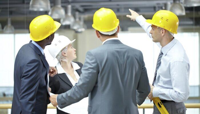 töökeskkonna-ohutus-alane-koolitus-spetsialist-volinik-nõukogu-liige